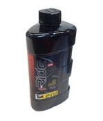 ENI I-RIDE APRILIA RACING 10W-60